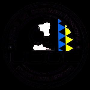 UDOC-Logo