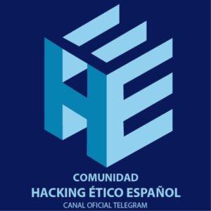 hackingeticio