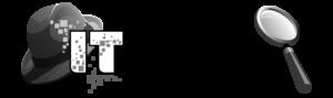 itforensic_sobre-blanco - logo2