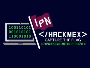 logo-hackmex-2020-horizon