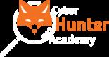 Cyber Hunter Academy